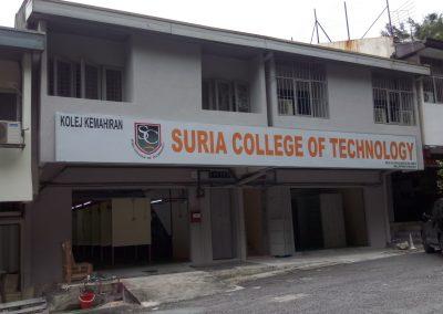 KL Campus